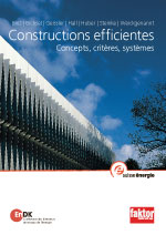 Constructions efficientes